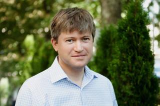«Как уберечь компанию от коллапса в условиях пандемии и социально-экономических потрясений?», ― Артем Коханевич на BIT-Беларусь