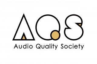 OPPO хочет создать AQS — Общество качества звука