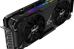 Создана для энтузиастов оверклокинга: Palit анонсирует серию GeForce RTX 30 JetS
