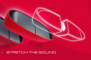 Мощный звук и технологичный магнетизм в новых стереоколонках SUPERIOR и SUPREME!