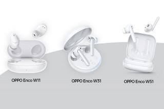 OPPO AED Украина представляют новые цены на самые популярные гаджеты