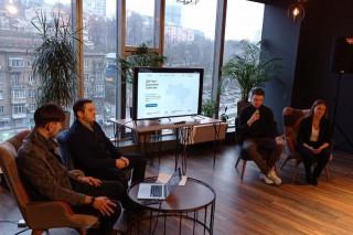 GigaCloud стал технологическим партнёром госпроекта 360 Tech Ecosystem Overview