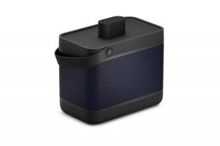 Bang & Olufsen представляет премиальную Bluetooth-колонку Beolit 20