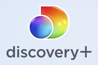 Discovery представляет в Украине и еще на 12 территориях новую глобальную платформу развлечений discovery +