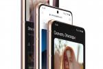 Samsung Galaxy S21 Plus: краткий обзор