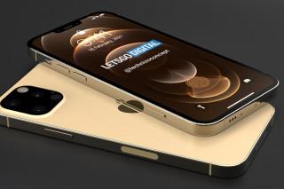 Каким будет iPhone 13: характеристики, обновленная камера и дата презентации