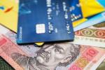 Кредит онлайн круглосуточно в Кешбери – как получить деньги?