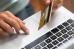 Онлайн займ на карту без отказа – возможно или нет?