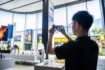 OPPO ускоряет построение виртуального мира благодаря новому CybeReal AR
