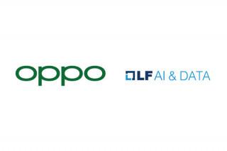 OPPO присоединяется к LF AI & Data Foundation для создания устойчивой экосистемы