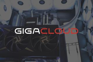 GigaCloud запустил публичное облако с GPU
