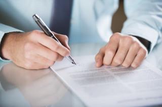 ERC та Konftel уклали угоду про співпрацю