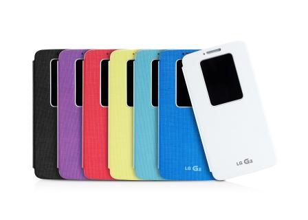 LG G2 QuickWindow_02 (1)