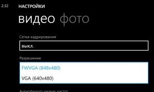 jDmID4_0GPA