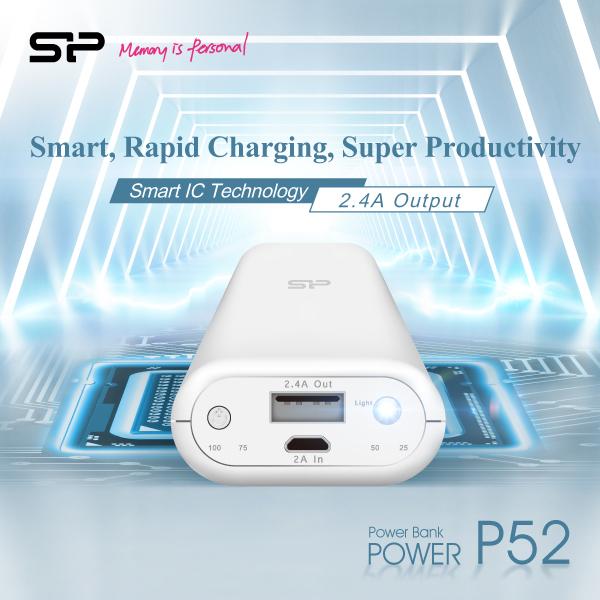 SPPR_Power P52_KV_EN