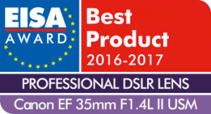 PROFESSIONAL_DSLR_LENS_Canon_EF_35mm_F1.4L_II_USM