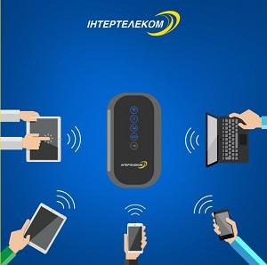 3G WI-FI роутер персональная беспроводная сеть для работы и досуга