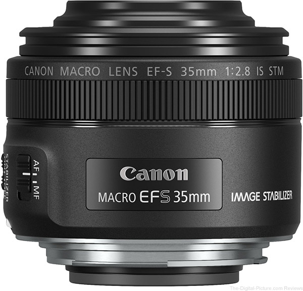 Canon-EF-S-35mm-Macro-IS-STM-Lens-Side