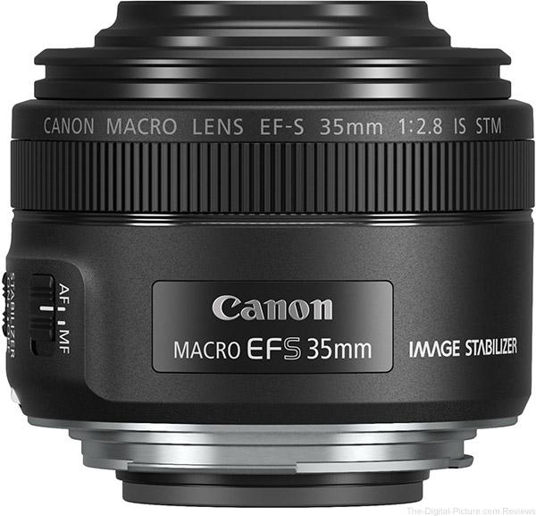 Canon-EF-S-35mm-Macro-IS-STM-Lens-Side