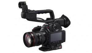 Canon_C200_Rumor-865x505