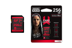 IRDM-CARD-IR-S6B0-card+packaging-256-GB