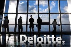 Deloitte-696x464