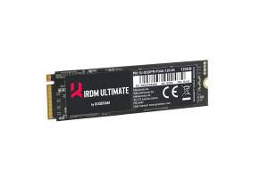 irdm-ultimate-5